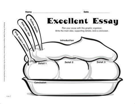 How to write an argument essay pdf
